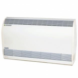Осушитель воздуха для бассейна Sirocco Ambianceс 110