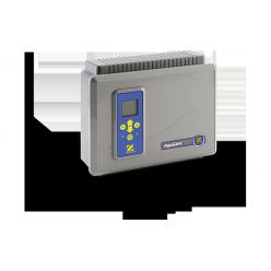 Система дистанционного управления Aqualink TRI