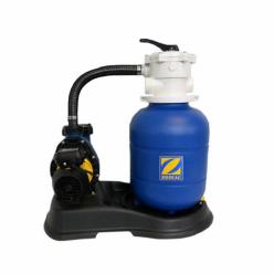 Система фильтрации Zodiac ZPF-3005