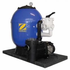 Система фильтрации Zodiac ZPF-5212