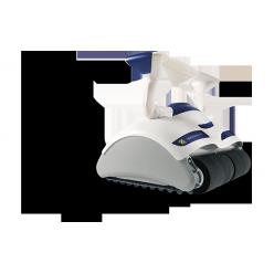 Робот для чистки бассейна Zodiac Cybernaut NT