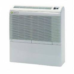 Осушитель воздуха для бассейна DT-850