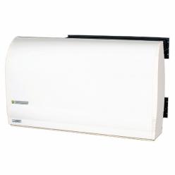 Осушитель воздуха для бассейна Sirocco Embedded 110