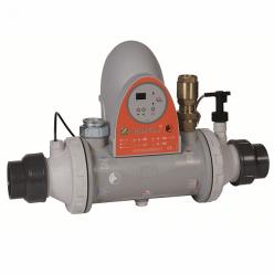 Теплообменник Heat Line 20kW (Medium)