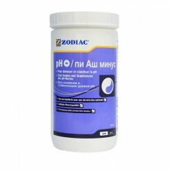 Пи Аш минус (pH-) 1.5 кг
