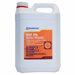 Альгицид (Anti Alg) 5л