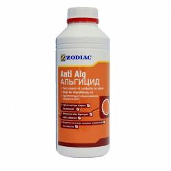 Альгицид (Anti Alg) 1л