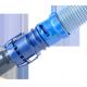 Вакуумный очиститель бассейна Zodiac MX 8