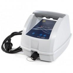 Робот для чистки бассейна RV 4400 Vortex PRO 2WD (Vortex 3.2)