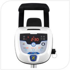 Робот для чистки бассейна Zodiac RV 5400 (Vortex 4 4wd)