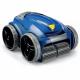 Робот для чистки бассейна Zodiac RV 5500 (Vortex 4 4wd)