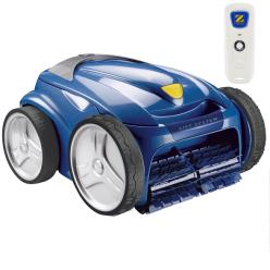 Робот для чистки бассейна RV 4550 Vortex PRO 2WD (Vortex 3.2)