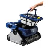 Робот для чистки бассейна Zodiac CyclonX RC 4400