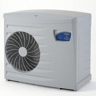 Тепловой насос для бассейна Z 300 M4 (POWERFIRST Premium 8M)
